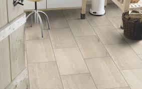 laminate flooring over ceramic tile beautiful bathroom laminate tiles 27