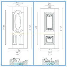 entry door size standard entry door sizes bitcoincloudmining club