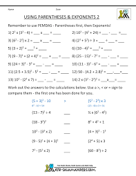 in addition Using The Distributive Property All Answers Include Exponents Math as well Worksheets besides Free exponents worksheets besides worksheet  Exponents And Radicals Worksheet  Grass Fedjp Worksheet in addition Exponents and Radicals Worksheets   Exponents   Radicals Worksheets moreover  further The exponents worksheets in this section provide practice that furthermore Exponents Worksheets besides evaluating expression large together with Worksheets. on free math worksheets for exponents