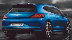 2018 volkswagen scirocco r. beautiful volkswagen 2015 volkswagen scirocco r  new car sales price  car news carsguide with 2018 volkswagen scirocco r