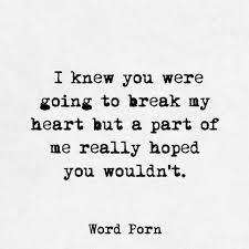 Not Good Enough Quotes Delectable 48 Relationship Quotes And Sayings Page 48 Of 48 Dreams Quote