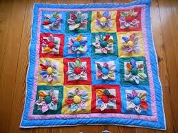 432 best Sewing & Quilting in 3D images on Pinterest | Mini quilts ... & Quilting Inspiration - Quilting Projects on Craftsy! Adamdwight.com
