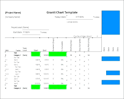 excel graph templates download bar graph in excel chart template free download templates for word