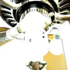 hunter ceiling fan replacement light kit light kits for hunter fans ceiling fans globes hunter ceiling