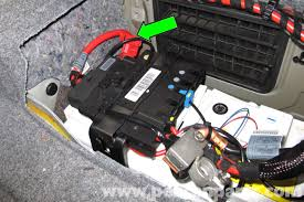 2006 bmw 325i battery diagram wiring diagram bmw 325i battery diagram wiring diagram 2006 bmw 325i battery cable diagram 2006 bmw 325i battery diagram
