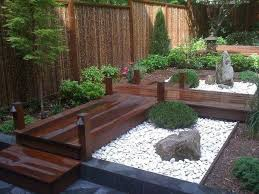Small Picture 37 best Japanese Gardens images on Pinterest Japanese gardens