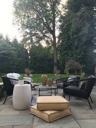 summer outdoor furniture. Patio Furniture By Target Summer Outdoor E