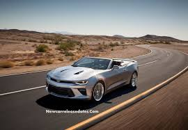 new car release for 20162016 New Car Release Dates Reviews Photos Price  2017  2018