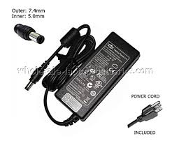 dell laptop power supply wiring diagram on dell images free Ac Power Cord Wiring Diagram dell laptop power supply wiring diagram 15 pc power supply pinout dell laptop lcd wiring diagram pc power supply wiring diagram