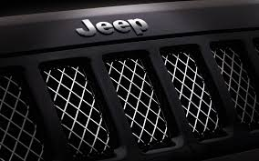 jeep logo wallpaper hd. Delighful Wallpaper Free Download Jeep Logo Wallpapers On Wallpaper Hd P