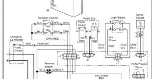 ez go gas golf cart wiring diagram pictures of golf cart wiring ez go gas golf cart wiring diagram excellent golf cart wiring diagram