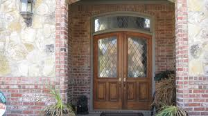 front door repairFront Entry Doors for Dallas Fort Worth Homes