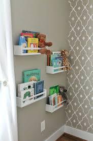 wall bookshelf ikea enchanting wall bookshelf spice racks painted shelf unit small size wall mounted bookshelf