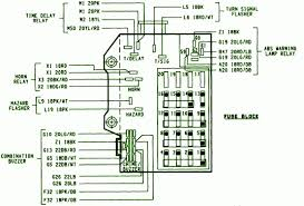 1995 dodge dakota wiring diagram & **faq general info Dodge Neon Engine Diagram at 1995 Dodge Neon Fuse Box Wiring Diagram