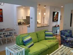 Cape Cod Kitchen Cape Cod Kitchen Remodel Cape Cod Home Design Build Services