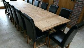 full size of large round glass dining table seats 12 room chairs lazy oak small and