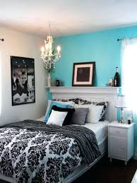 blue gray bedroom ideas picture of bedroom 8 fresh and cozy blue bedroom ideas blue blue gray bedroom ideas
