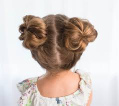 Easy Hair Style For Girl 5 fast easy cute hairstyles for girls hair style girl hair 7625 by wearticles.com