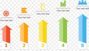 chart graphic design. Infographic Chart Graphic Design Scalable Vector Graphics - Table N