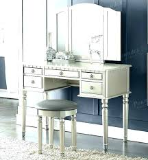 white makeup table makeup vanity table with chair white makeup desk white makeup desk makeup table