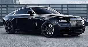 rolls royce wraith black. rolls royce wraith black s