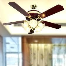 best light bulbs for ceiling fans brilliant lighting ideas ceiling fan with led light bulbs in best light bulbs for