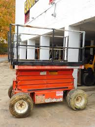 economy scissor lift part 135 economy scissor lift parts manual economy scissor lift part 135 economy scissor lift parts manual snorkel economy all terrain