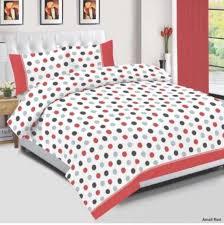 uk bedding sets designer duvet covers sheets pillowcases sofa set cover 100 egyptian cotton duvet cover set quilted duvet cover set 200tc