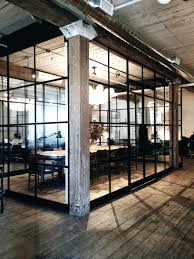warehouse office space. Commercial Office Space For Sale In Lower Parel Warehouse Rent Toronto East Room Coworking More Small