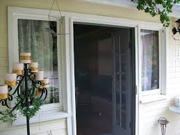 screen door screen retractable patio screens exterior screen doors french patio doors with screens screen door