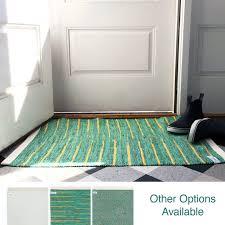 green 2x3 area rugs