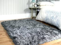 grey fluffy rug grey fluffy rug small large grey plush soft sumptuous fluffy long deep gy grey fluffy rug