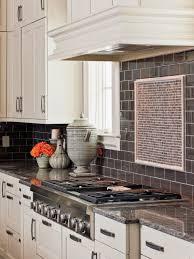 Accent Tiles For Kitchen Kitchen Backsplashes For Kitchens And Exquisite Accent Tiles For