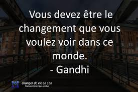 Changer De Vie En 1 An على تويتر Citation Citationdujour