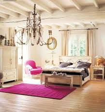 bedroom throw rugs large size of bedroom throw rugs for bedroom plush area rugs for living rooms large area target bed throw rugs