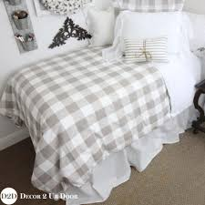 vintage queen bedding set rustic country duvet covers cottage linen french provincial bed linen shabby cottage bedding