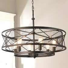x cage urban chandelier 15169 free ship browse project lighting and modern lighting fixtures for home use free ship phx s a variety of lights