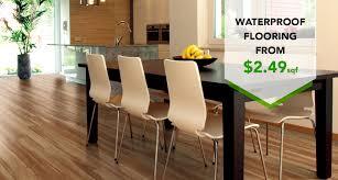 hardwood flooring super of rochester