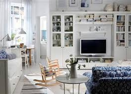 brilliant living room furniture ideas pictures. Ikea Living Room Chairs Perfect Unique Grey Rug Area Painted Interior Wall Brilliant Furniture Ideas Pictures .