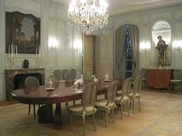 foucaults orb clear crystal chandelier 21 60 stunning for large dining room classic home improvem