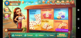 If you survive you will be able to win a number of attractive rewards. Higgs Domino Island 1 67 Download For Android Apk Free