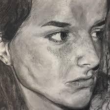 ArtStation - Dorothy Landis