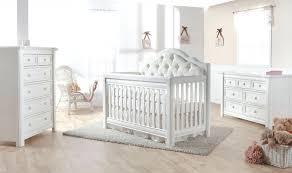 high end nursery furniture. High End Ba Furniture Designer Nursery Luxury Cribs X In The Elegant U