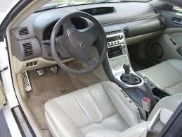 infiniti g35 coupe 2005. 2005 infiniti g35 coupe 6mt 999img_3304jpg
