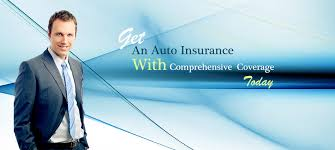 get est auto insurance with no credit check insurancequotelab is specialize in providing no credit check car insurance with t premiums