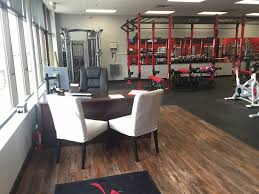 Snap Fitness - Lakeville, MN 55044 | Gym - Fitness Center - Health ...