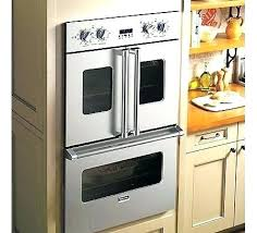 28 inch double wall oven magic chef wall oven service manual wiring 28 inch double wall oven wall oven under viking built in double electric french oven intended 28 inch double wall oven