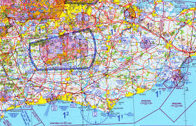 Vfr Charts Uk Free Download Pilot Information Online Only From March 2013 Flyer
