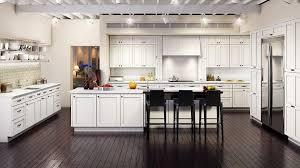 white shaker kitchen cabinets. ML White Shaker Cabinets Kitchen T