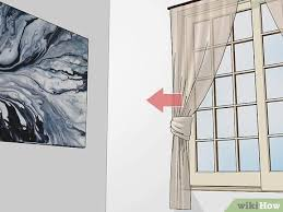 how to hang a plate 9 steps with